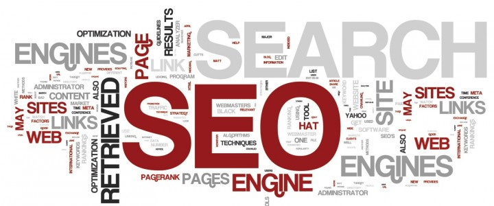The importance of SEO to companies in Wales
